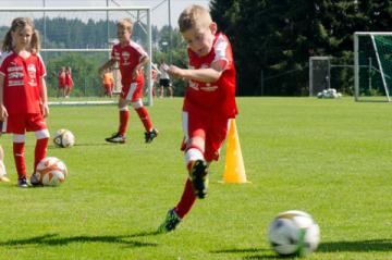 Fussballcamp 2016-234