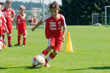Fussballcamp 2016-236