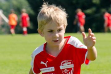 Fussballcamp 2016-244