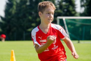 Fussballcamp 2016-246