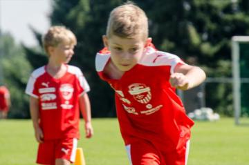 Fussballcamp 2016-247