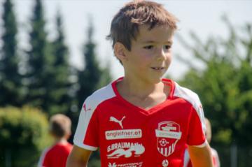 Fussballcamp 2016-250
