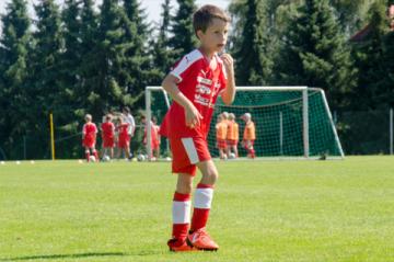 Fussballcamp 2016-263