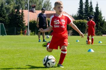 Fussballcamp 2016-267