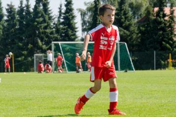 Fussballcamp 2016-271