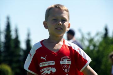 Fussballcamp 2016-275