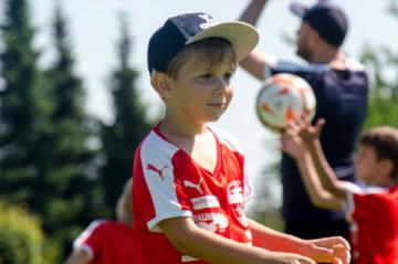Fussballcamp 2016-276