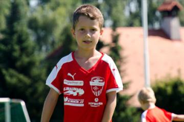 Fussballcamp 2016-277