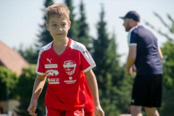 Fussballcamp 2016-278