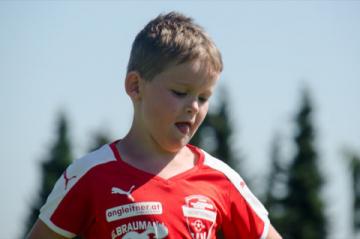 Fussballcamp 2016-280