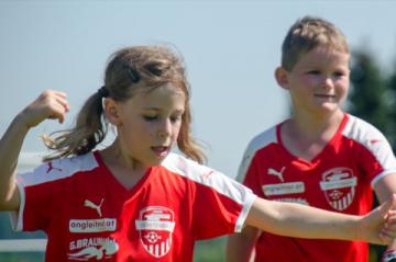 Fussballcamp 2016-281