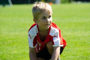 Fussballcamp 2016-283