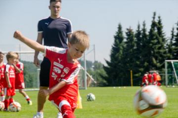 Fussballcamp 2016-285
