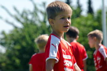 Fussballcamp 2016-286