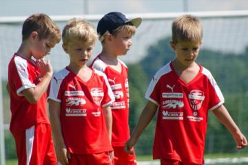 Fussballcamp 2016-291