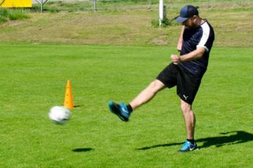 Fussballcamp 2016-293