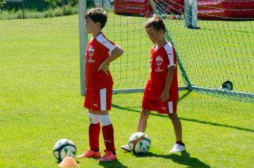 Fussballcamp 2016-294
