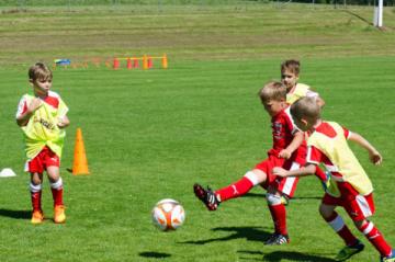 Fussballcamp 2016-301