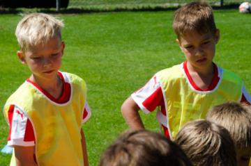 Fussballcamp 2016-305