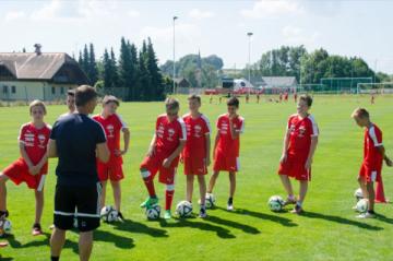 Fussballcamp 2016-314