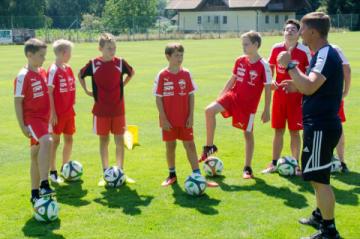 Fussballcamp 2016-315