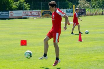 Fussballcamp 2016-317