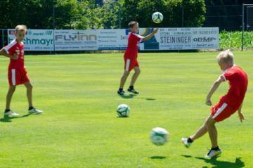 Fussballcamp 2016-324