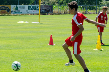Fussballcamp 2016-327
