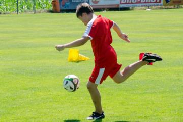 Fussballcamp 2016-328
