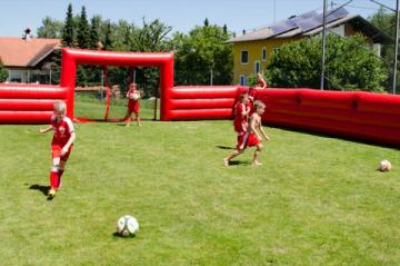 Fussballcamp 2016-34