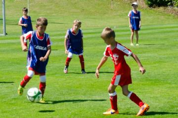 Fussballcamp 2016-349