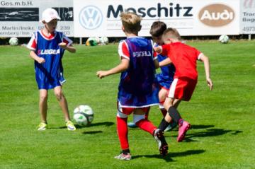 Fussballcamp 2016-353