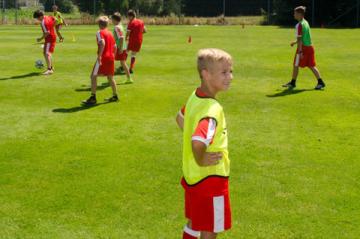Fussballcamp 2016-355