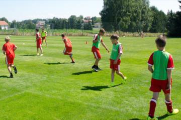 Fussballcamp 2016-356