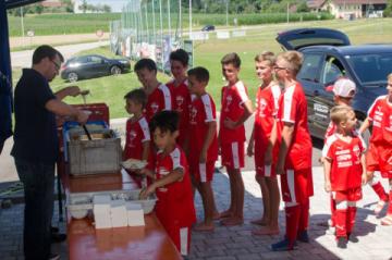 Fussballcamp 2016-368