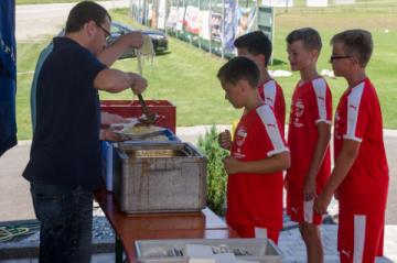 Fussballcamp 2016-371