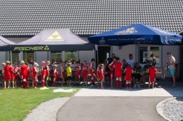 Fussballcamp 2016-402