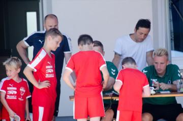 Fussballcamp 2016-404