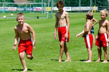 Fussballcamp 2016-411