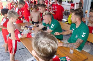 Fussballcamp 2016-429