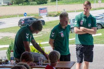 Fussballcamp 2016-434