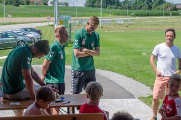Fussballcamp 2016-435