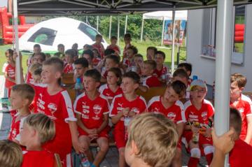 Fussballcamp 2016-437