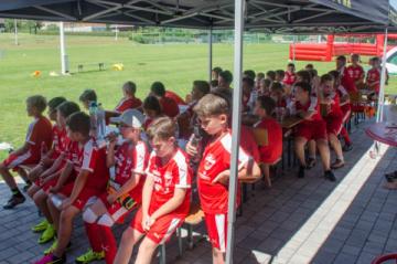 Fussballcamp 2016-440