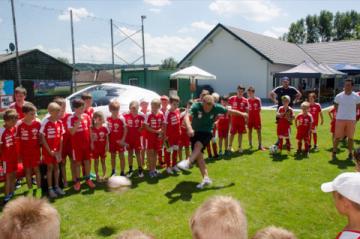 Fussballcamp 2016-442