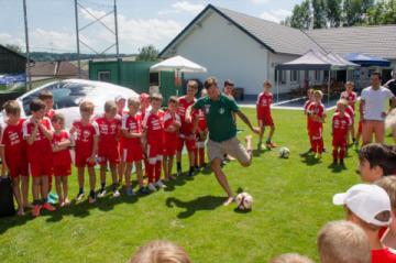 Fussballcamp 2016-444