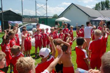 Fussballcamp 2016-445