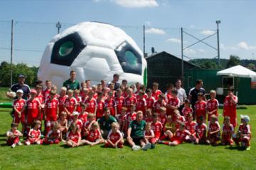 Fussballcamp 2016-446