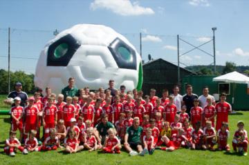 Fussballcamp 2016-447