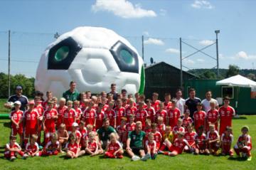 Fussballcamp 2016-448